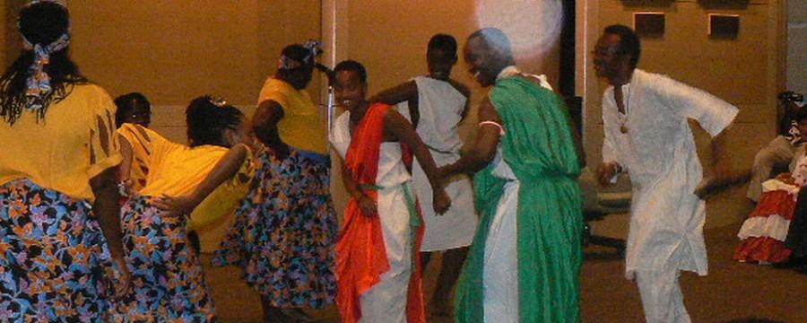 burundi 2 peacemaker